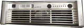 Potencia Audiolab Mh9400 Amplificador 6000watts 2ohms