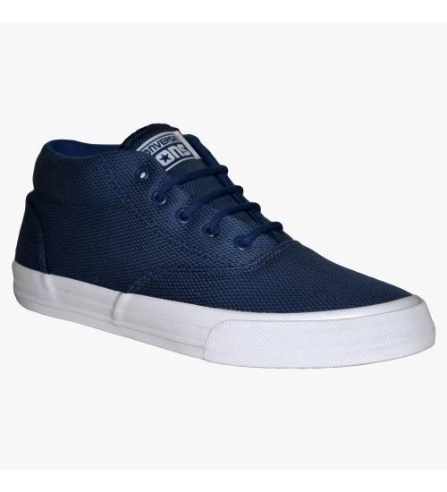 Zapatillas Converse Skidgrip Cvo Blue Pro !(promocion!!!!)