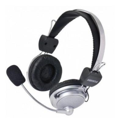 Fone De Ouvido Gamer Souye Headphone Estéreo Com Microfone