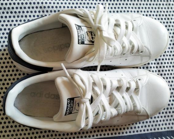 Tênis adidas Stan Smith - Original - 38