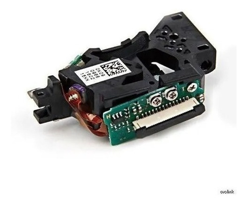 Lente Laser Hop 15xx Para Consola Xbox360 Slim (12076)