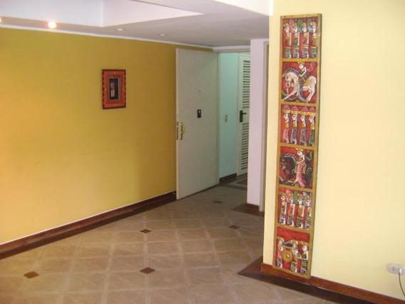 Apartamento En Venta Santa Fe Norte / Código 20-12017 / H