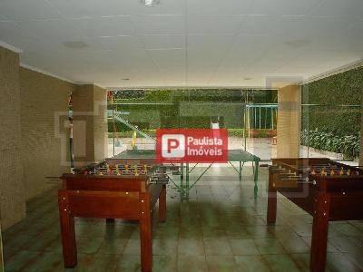 Cobertura À Venda, 230 M² Por R$ 2.200.000,00 - Vila Clementino - São Paulo/sp - Co0710
