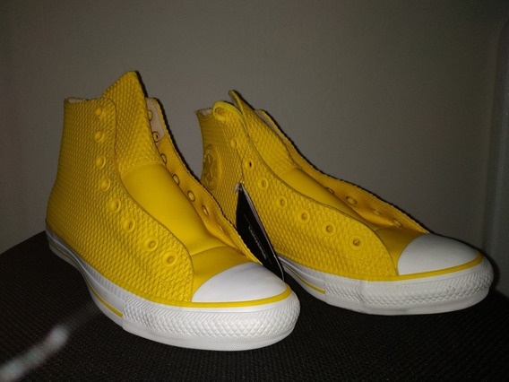 Converse All Star Rubber Hi