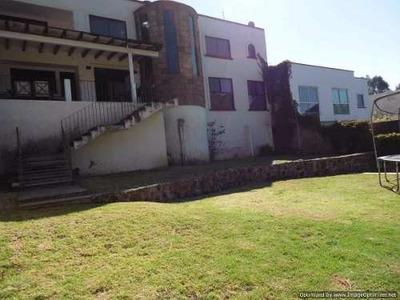 (crm-1404-2032) Se Vende Casa En Fracc. Real De Tetela Clave Cs774