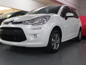 Citroën C3 0km Financiado Y Cuotas $2900.094
