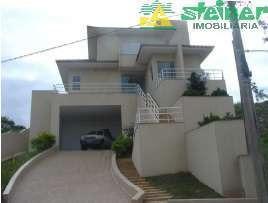 Venda Casas E Sobrados Em Condomínio Jardim Aracy Mogi Das Cruzes R$ 1.300.000,00 - 23467v