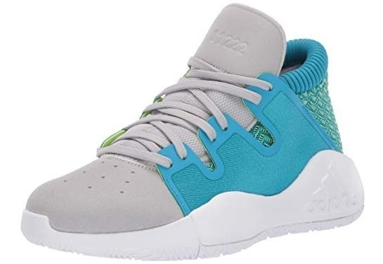 Pin de Chris St en shoes | Adidas tenis hombre, Zapatillas