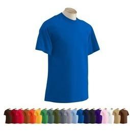 Remeras Estampadas 1 Color Frente Y Dorso O 2 Colores 1 Cara