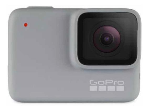 Gopro Hero7 Branca