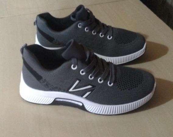 Zapatos Nw Dama Y Caballeros