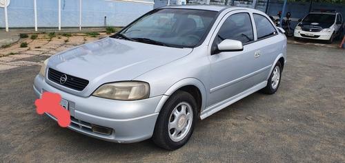 Chevrolet Astra 2.0 Gls 3p