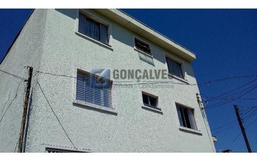 Venda Apartamento Sao Caetano Do Sul Boa Vista Ref: 141435 - 1033-1-141435