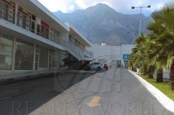 Local En Renta En Luis Echeverría Alvarez, Monterrey