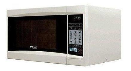 Microondas Digital Hitplus 30l
