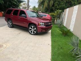 Chevrolet Americano - 2007