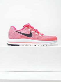 Tênis Nike Air Zoom Vomero 12 Feminino Corrida N. 36 37 38