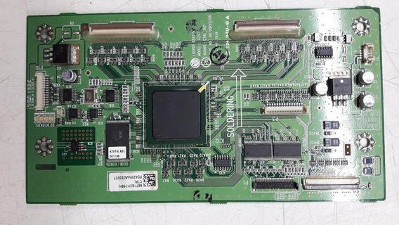 Placa Tcom Gradiente - Pit 4230 - 6871qc7706677