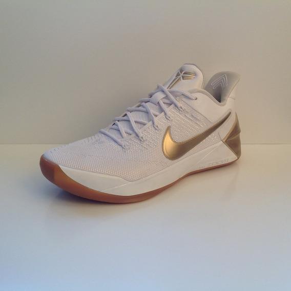 Tênis Nike Kobe A. D. Bryant Basquete Novo # Original #