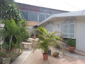 Casas En Ventas