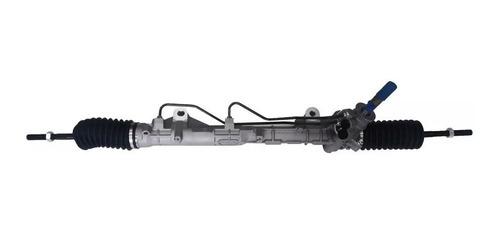 1 Caja Direccion Hidraulica Nissan Sentra Axial B15 03-13
