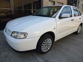 Volkswagen Polo 1.9 Diesel