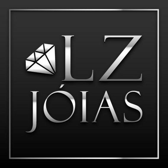 Pulseira Grumet Escama Chapa Grossa Adulto Ouro 18k 750 Luxo
