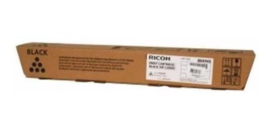 01 Kit Com 08 Toner Mpc3300/3501 Sendo Cian