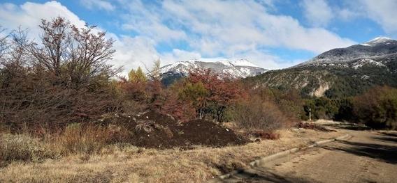 Venta De Lote En Lago Moreno Este, San Carlos De Bariloche