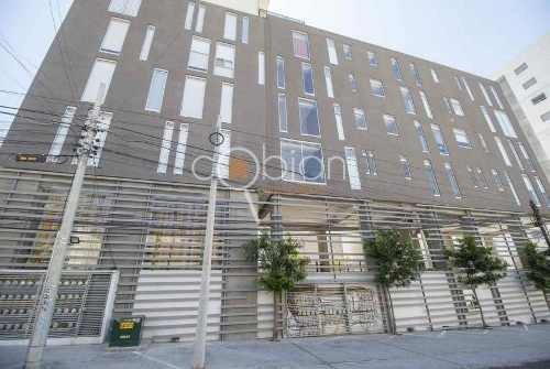 Departamento Semiamueblado En Renta Zona Angelopolis, Ccu