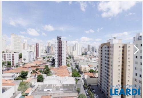 Apartamento - Barra Funda  - Sp - 633457