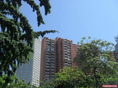 Apartamentos En Venta Y Alquiler + 58 04123605721