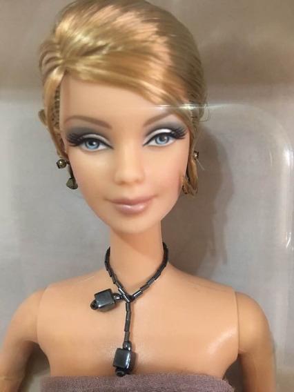 Barbie Giorgio Armani-nrfb.