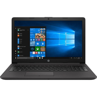 Laptop Hp 15.6 250 Series G7 500gb I5 4gb Uhd 620 Bluetooth