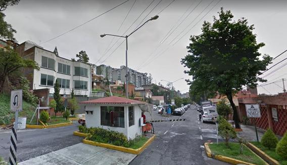 Departamento En Colinas Del Sur