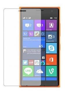 Lumia 730 Pra Retirar Peças
