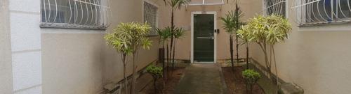 Imagem 1 de 9 de Apartamento - Dona Clara - Ref: 3174 - V-3174