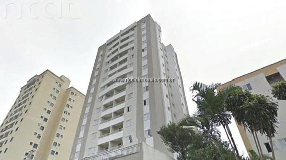 Apartamento - Jardim Satelite - Ref: 3782 - V-ap0425