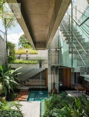 Apartamento À Venda, 61 M² Por R$ 1.455.173,00 - Vila Olímpia - São Paulo/sp - Ap14171