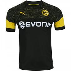00731424f0 Camisa Krasnodar - Camisas de Times Alemães no Mercado Livre Brasil