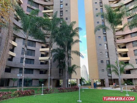 Apartamento En Venta Mariperez Jvl 19-18137