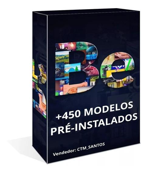 Betheme Temas Wordpress Responsivo V21.3.1 + De 450 Modelos