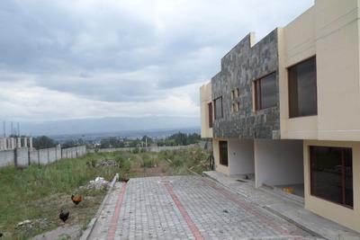 De Oportunidad...!!! Hermoso Proyecto Habitacional 15 Casas.