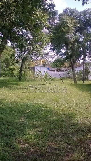Terreno - Cabana - Ref: 38504 - V-38504
