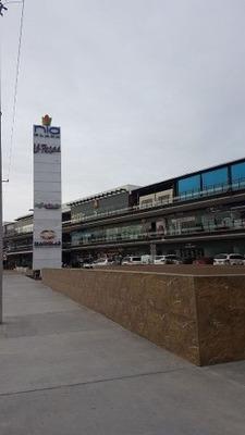 Local Comercial En Renta, En Nuevo León