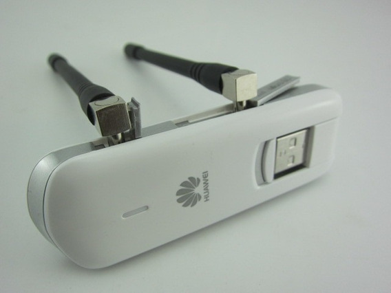Multibam Internet Huawei Lte - 4g / 3g Digitel