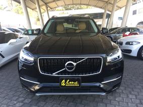 Volvo Xc90 2.0 T6 Momentum Awd 7 Pas. At 2016