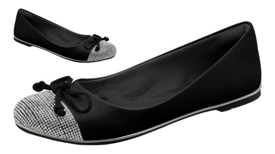 Crysalis Sapato Feminino Laço Delicado Camurça 008383