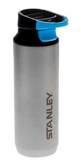 Garrafa Térmica Switchback 473ml Stanley Inox