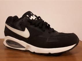 Zapatilla Hombre Nike Air Max St, 42 Eur